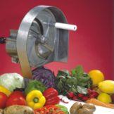 """NEMCO® 55200AN-1 Easy Slicer™ 3/16"""" Vegetable Shredder"""