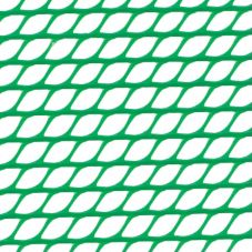 San Jamar® UltraLiner® Green Shelf Liner