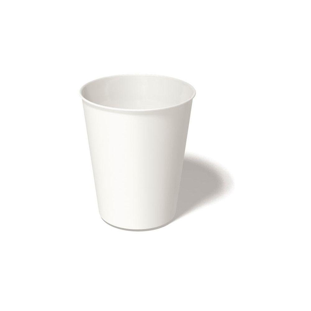 international paper smr 20 20 oz hot beverages cup 800 cs picclick. Black Bedroom Furniture Sets. Home Design Ideas