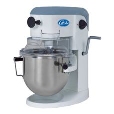 Globe Food Equipment 5 Quart Power Mixer