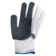 DayMark 114944 HexArmor® NXT 302 X Large Cut Glove