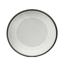 "Carlson Products Perforated 20"" Pizza Pan"