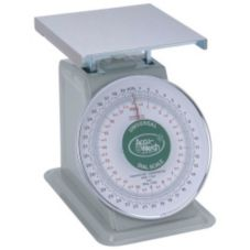 Yamato MFG1150-D01010 32 Oz Mechanical Dial Scale with Air Dashpot