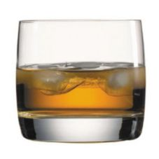 Cardinal 509538 f&d 14.75 Oz Double Old Fashioned Glass - 24 / CS