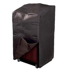 "Forbes Industries 6274 Podium Cover For 25-1/2"" Podium"