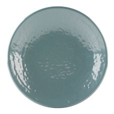 Elite Global Solutions D638RR-ABY Pebble Creek Abyss Plate - 6 / CS