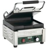 Waring® WFG150 Tostato Perfecto™ 120V Compact Toasting Grill