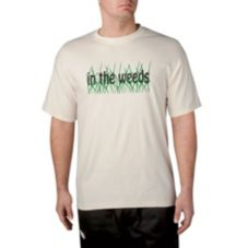 Chefwear® 4644-72 XL XL In The Weeds T-Shirt