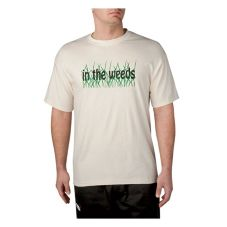 Chefwear® 4644-72 XXL 2XL In The Weeds T-Shirt