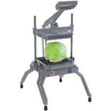 """NEMCO® 55650-6 3/4"""" Square Cuts Easy LettuceKutter™"""