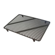 Franke Anodized Aluminum Hard Coat Grill Rack