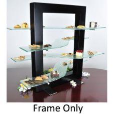 Isinglass CW001-600-23-FRAME Crosswinds Small Frame