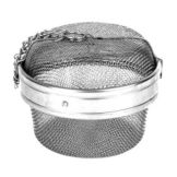 Thunder Group SLTB004 Tea Strainer