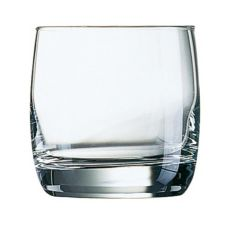 Chef & Sommelier Cabernet Sheer 7 Oz. Rocks Glass