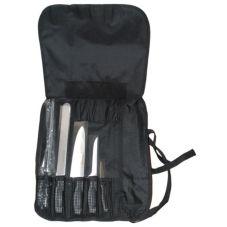 Dexter Russell 29793 ProStart 5 Piece Knife Set