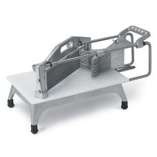 Vollrath® 0646N Redco® Tomato Pro™ 3/8 Size Slicer