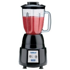 Waring® BB180S NuBlend® 32 OZ Bar Blender with S/S Container