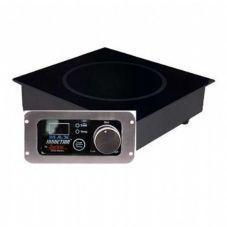 Spring USA® SM-261R MAX Induction® 2600 Watt Built-In Range