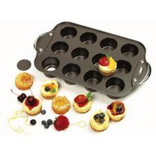 Norpro 3919 Mini Cheesecake Pan