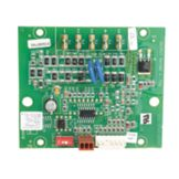 BUNN® 32400 Circuit Board Kit for CWTF Digital Timer