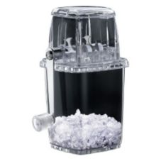 Frieling C202465 Acrylic Manual Ice Crusher
