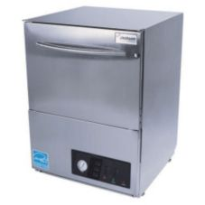 Jackson Machine Undercounter Avenger LT Dishwasher