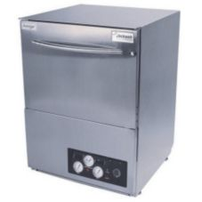 Jackson AVENGER HT/06401-002-59-99 Avenger HT Dishwasher with Heater
