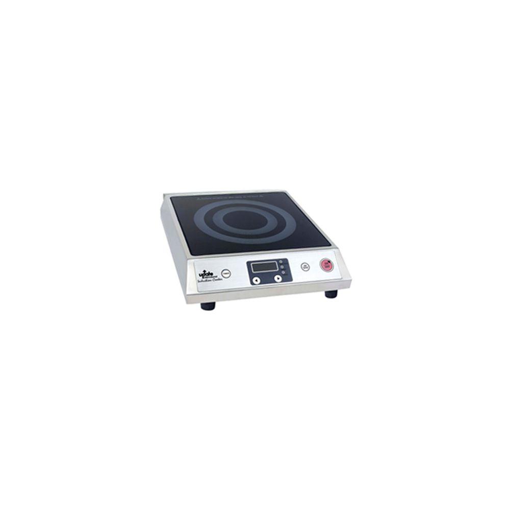 Update International Induction Cooker ~ Update international ic w induction cooker with