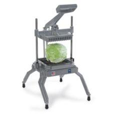 NEMCO® 55650-2 Easy LettuceKutter™ For Romaine Lettuce