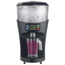 Hamilton Beach HBS1400 Revolution 64 Oz. Ice Shaver Drink Machine