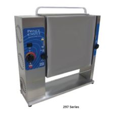 Prince Castle Conveyor 120 Volt Toaster