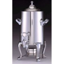 DW Haber & Sons Millennium Chicago S/S 5 Gallon Coffee Urn