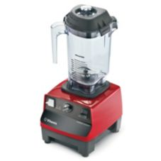 Vitamix 5085 BarBoss® Advance® Blender With 32 Oz Container