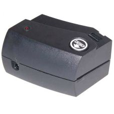 "Oreck® Replacement Battery for ""Sweep-N-Go"" Elec Sweeper"