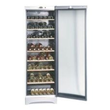 Summit Appliance SWC1735C 120-Capacity Tinted Door Wine Cellar