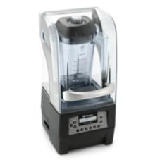 Vitamix 36019 The Quiet One® On-Counter Bar Type 48 Oz Blender