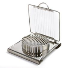 Norpro 341 S/S Soft Cheese Slicer