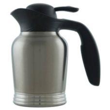 Stanley® 10-00006-000 ErgoServ® .6 Liter Carafe