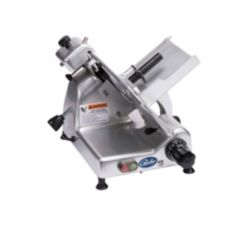 Globe Food G10 Chefmate™ G Series Medium Duty Manual Slicer