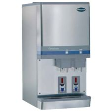 Follett 12CI400A-L Symphony™ Countertop Ice / Water Dispenser