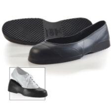 Shoes For Crews® 50-XL CrewGuard Slip-Resistant Overshoe - Pair