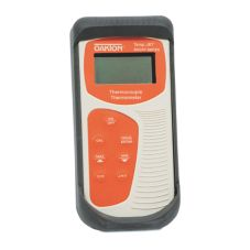 JB Prince Digital Thermocouple Thermometer