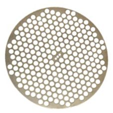 Winston Industries PS2039 Round Cover For Winston Clamshell Basket