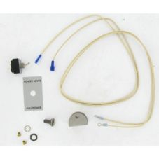 Belleco Food Equipment 202011 Power Saver Kit