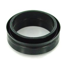 Server Products 85315 Solution™ Pump Seal