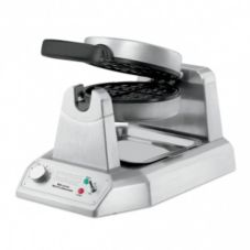 Waring® WW180 Single 120V Belgian Waffle Maker