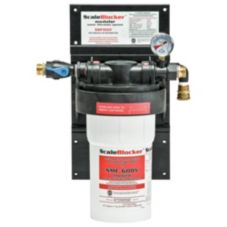 Vulcan SMF600 SYSTEM ScaleBlocker Water Treatment For Steamers