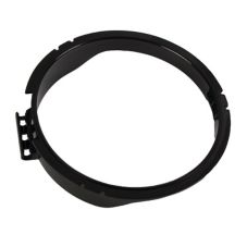 San Jamar® 100668 Lid Holder Ring for Large Cup Dispenser