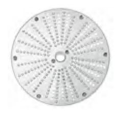 Electrolux 653779 Parmesan Grating Blade for Food Processor