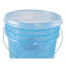 DayDots 30513-01-00 Ice-Only 5 Gal. Bucket Lid